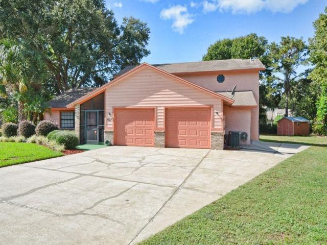 1807 Virginia Court, Tavares, FL 32778 (MLS #G5008607) :: KELLER WILLIAMS CLASSIC VI