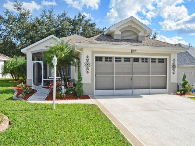 5684 Gulf Stream Street, Tavares, FL 32778 (MLS #G5008618) :: KELLER WILLIAMS CLASSIC VI