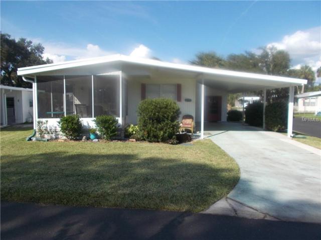 Address Not Published, Eustis, FL 32726 (MLS #G5008624) :: KELLER WILLIAMS CLASSIC VI