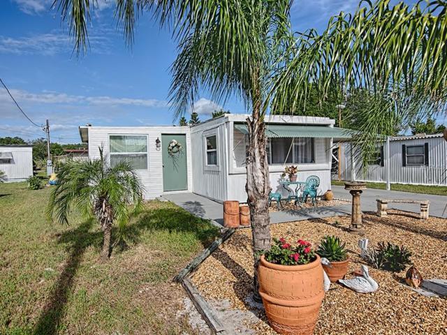 1118 Estate Drive, Tavares, FL 32778 (MLS #G5008710) :: KELLER WILLIAMS CLASSIC VI