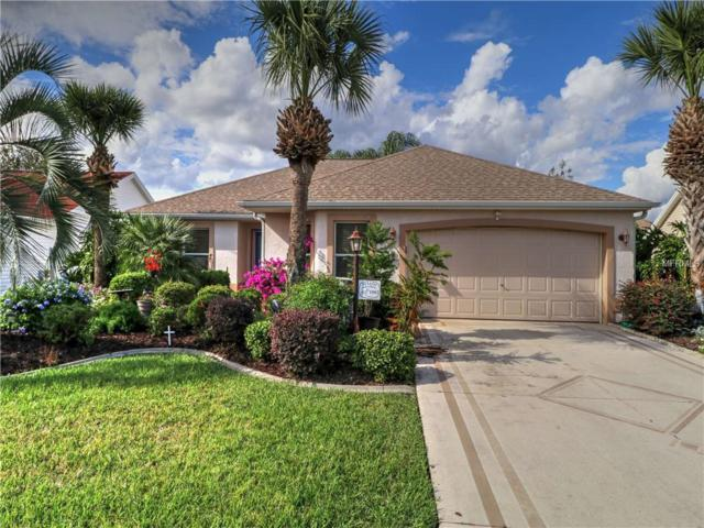 1903 Diaz Lane, The Villages, FL 32159 (MLS #G5008719) :: The Lockhart Team