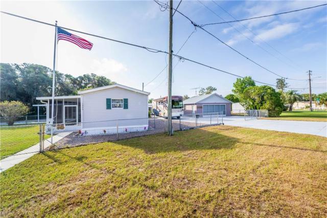 1345 County Drive, Tavares, FL 32778 (MLS #G5008730) :: KELLER WILLIAMS CLASSIC VI