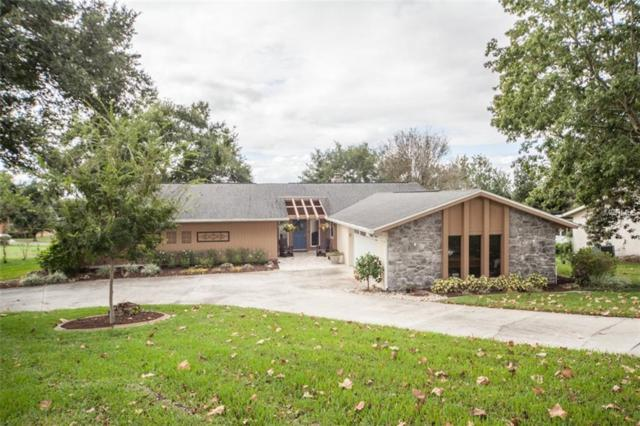 12331 Warren Road, Clermont, FL 34711 (MLS #G5008750) :: Mark and Joni Coulter | Better Homes and Gardens