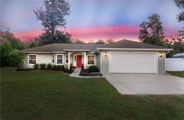Address Not Published, Summerfield, FL 34491 (MLS #G5008760) :: RE/MAX Realtec Group