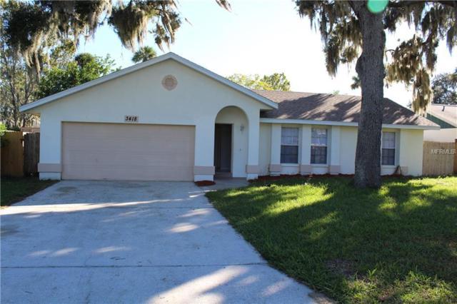 3418 27TH STREET Court E, Bradenton, FL 34208 (MLS #G5008789) :: White Sands Realty Group