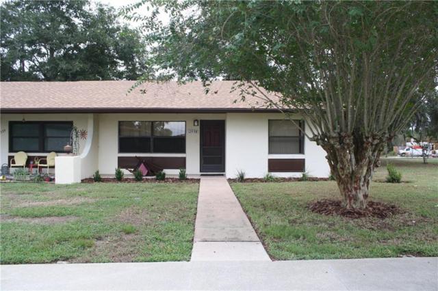 12538 Orangewood Court, Tavares, FL 32778 (MLS #G5008802) :: KELLER WILLIAMS CLASSIC VI