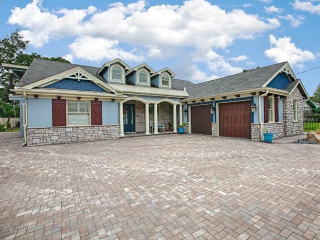 18 W Oak Street, Apopka, FL 32703 (MLS #G5008845) :: Bustamante Real Estate