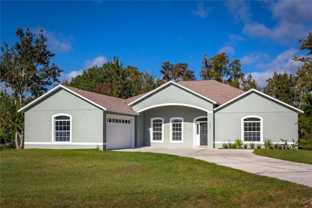 4081 Santa Barbara Road, Kissimmee, FL 34746 (MLS #G5008856) :: Premium Properties Real Estate Services
