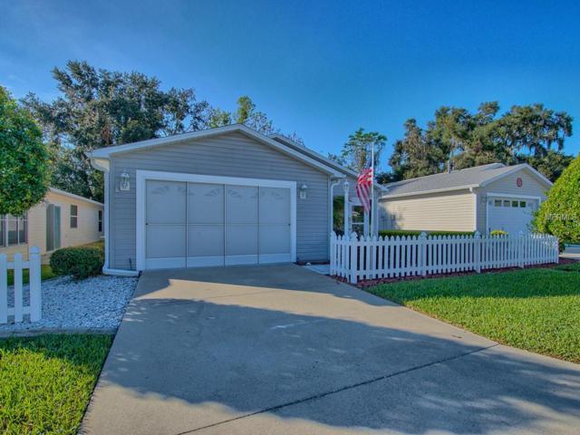 3476 Roanoke Street, The Villages, FL 32162 (MLS #G5008910) :: SANDROC Group
