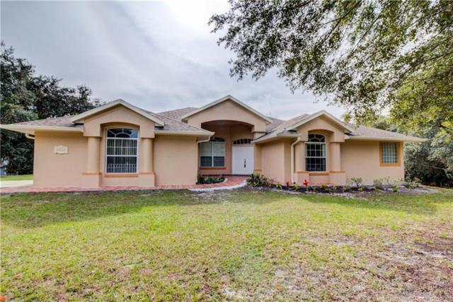 1855 S Lehigh Drive, Deltona, FL 32738 (MLS #G5009003) :: Premium Properties Real Estate Services
