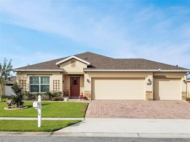 Address Not Published, Clermont, FL 34711 (MLS #G5009114) :: The Duncan Duo Team