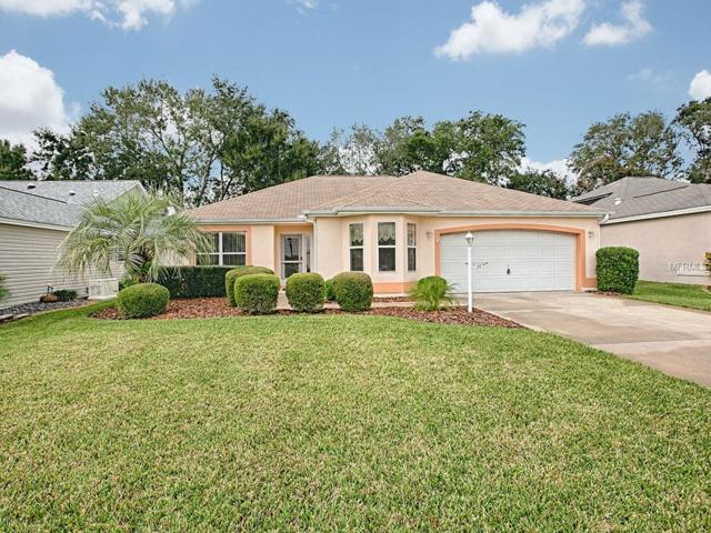 102 Palermo Place, The Villages, FL 32159 (MLS #G5009328) :: Realty Executives in The Villages