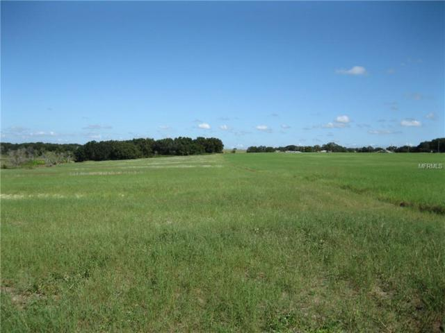 Address Not Published, Clermont, FL 34711 (MLS #G5009458) :: Mark and Joni Coulter | Better Homes and Gardens