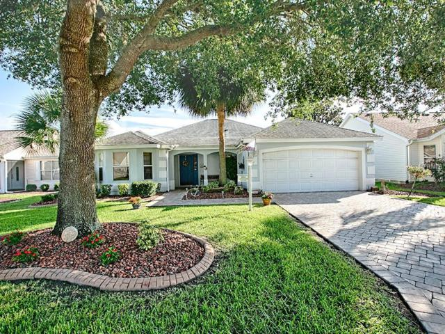 2015 Palo Alto Avenue, The Villages, FL 32159 (MLS #G5009612) :: Realty Executives in The Villages