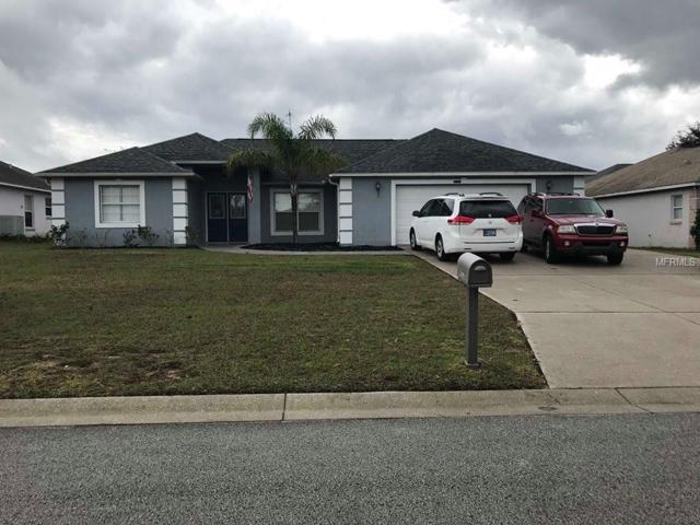 14330 Sanhatchee Street, Clermont, FL 34711 (MLS #G5009637) :: CENTURY 21 OneBlue