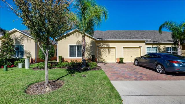 3645 Solana Circle A, Clermont, FL 34711 (MLS #G5009680) :: White Sands Realty Group