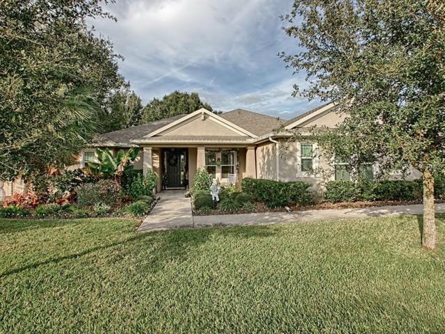 4481 Berry Oak Drive, Apopka, FL 32712 (MLS #G5009706) :: Team Touchstone