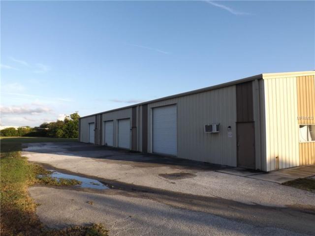 15107 Classique Lane, Tavares, FL 32778 (MLS #G5009736) :: Team Touchstone
