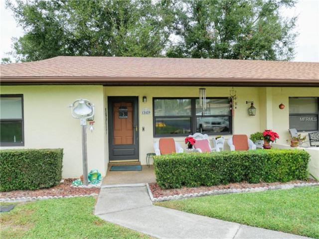 12429 Orangewood Circle #00, Tavares, FL 32778 (MLS #G5009757) :: Team Touchstone