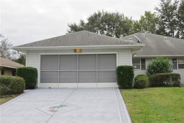 26912 Tanner Street, Leesburg, FL 34748 (MLS #G5009779) :: Homepride Realty Services