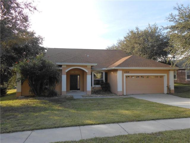 13535 Via Roma Circle, Clermont, FL 34711 (MLS #G5009792) :: Team Touchstone