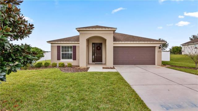 2982 Inca Ave, Clermont, FL 34715 (MLS #G5009794) :: Team Touchstone