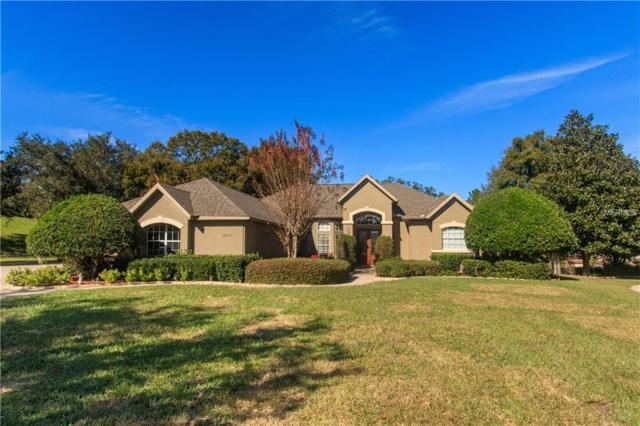 12907 Creekside Court, Clermont, FL 34711 (MLS #G5009813) :: The Duncan Duo Team