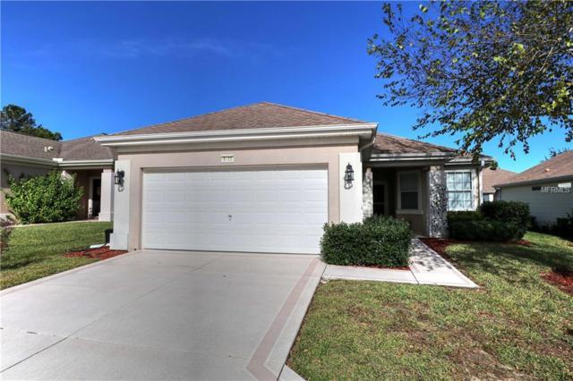 9472 SE 132ND Loop, Summerfield, FL 34491 (MLS #G5009827) :: Delgado Home Team at Keller Williams