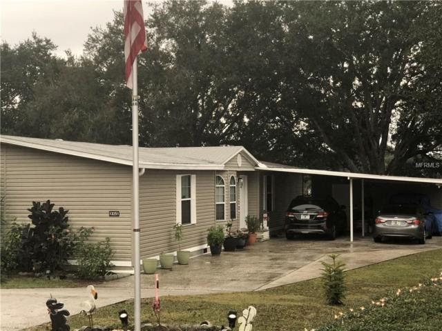 13251 Plum Lake Circle, Clermont, FL 34715 (MLS #G5009876) :: Team Touchstone