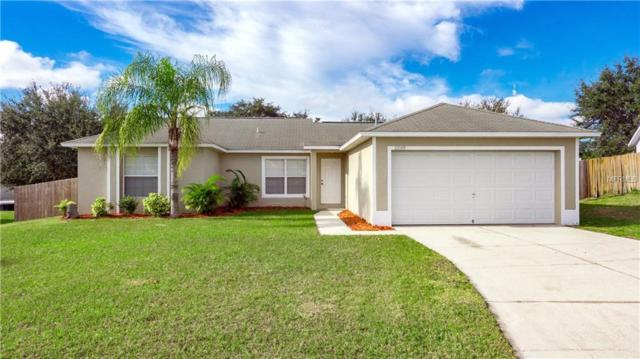 Address Not Published, Clermont, FL 34711 (MLS #G5009929) :: RE/MAX Realtec Group