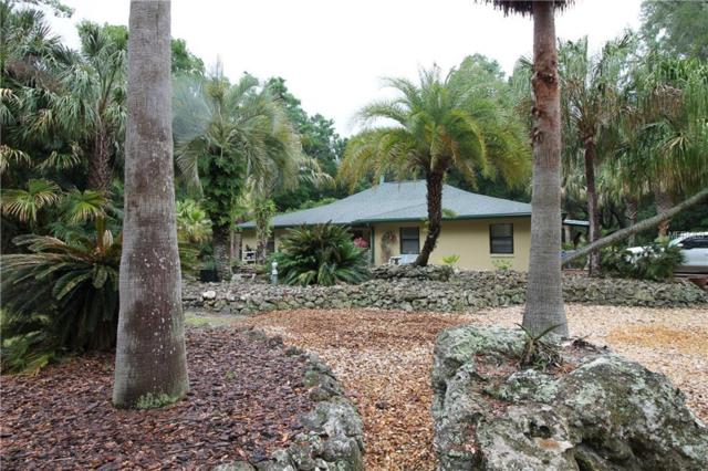 Address Not Published, Summerfield, FL 34491 (MLS #G5010114) :: The Duncan Duo Team