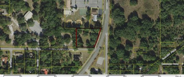 S Us 301, Bushnell, FL 33513 (MLS #G5010225) :: Griffin Group