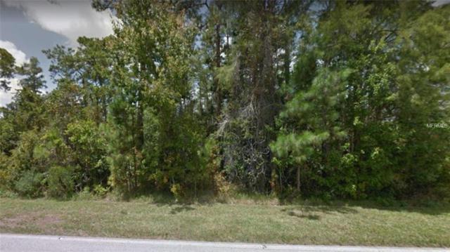 14928 Avalon Road, Winter Garden, FL 34787 (MLS #G5010288) :: Bustamante Real Estate