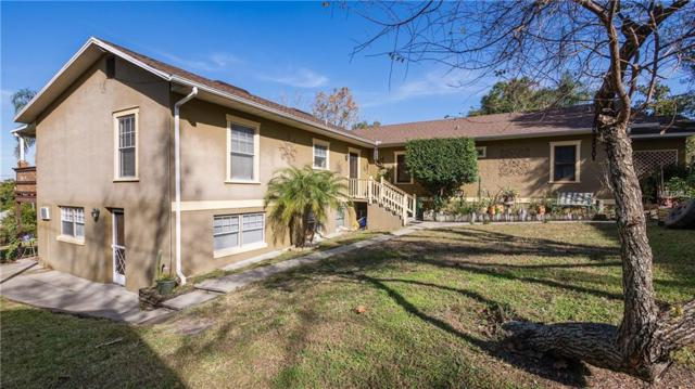 534-536 W Osceola Street S, Clermont, FL 34711 (MLS #G5010357) :: Mark and Joni Coulter | Better Homes and Gardens