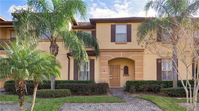 236 Bergamo Drive, Davenport, FL 33897 (MLS #G5010649) :: Bustamante Real Estate