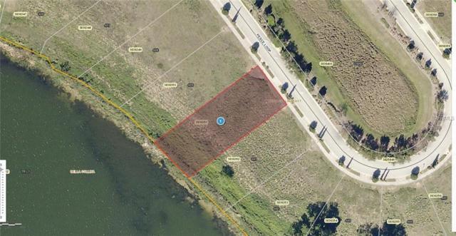 17316 Pesce Loop, Montverde, FL 34756 (MLS #G5010711) :: Griffin Group