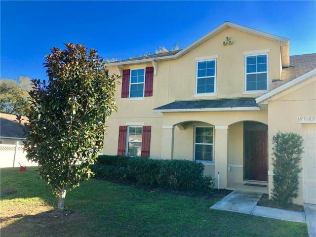 36548 Grand Island Oaks Circle, Grand Island, FL 32735 (MLS #G5010723) :: Arruda Family Real Estate Team