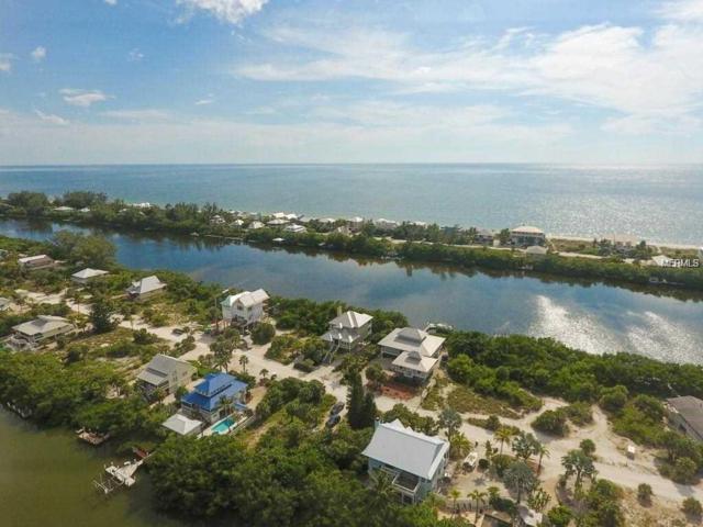 301 Bocilla Drive, Placida, FL 33946 (MLS #G5010725) :: Cartwright Realty