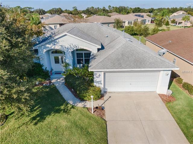 27404 Stoney Brook Drive, Leesburg, FL 34748 (MLS #G5010796) :: Premium Properties Real Estate Services
