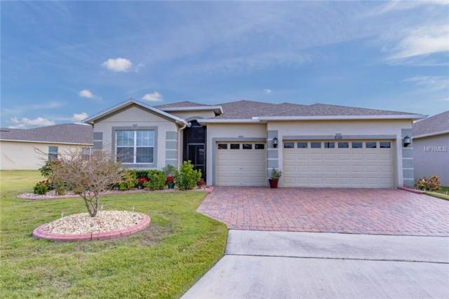 3631 La Jolla Drive, Clermont, FL 34711 (MLS #G5010804) :: KELLER WILLIAMS CLASSIC VI