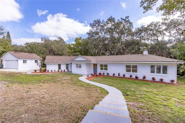 1721 Penzance Road, Clermont, FL 34711 (MLS #G5010806) :: Mark and Joni Coulter | Better Homes and Gardens