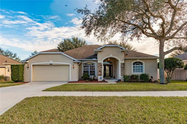 3785 Glenford Drive, Clermont, FL 34711 (MLS #G5010859) :: KELLER WILLIAMS CLASSIC VI