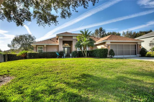 3030 Brighton Road, Eustis, FL 32726 (MLS #G5010887) :: KELLER WILLIAMS CLASSIC VI