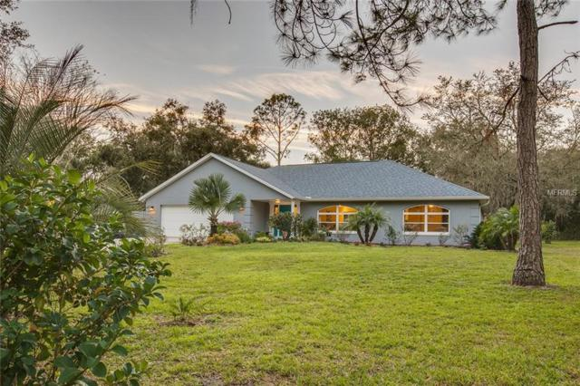 1200 Marshall Court, Eustis, FL 32726 (MLS #G5010914) :: KELLER WILLIAMS CLASSIC VI