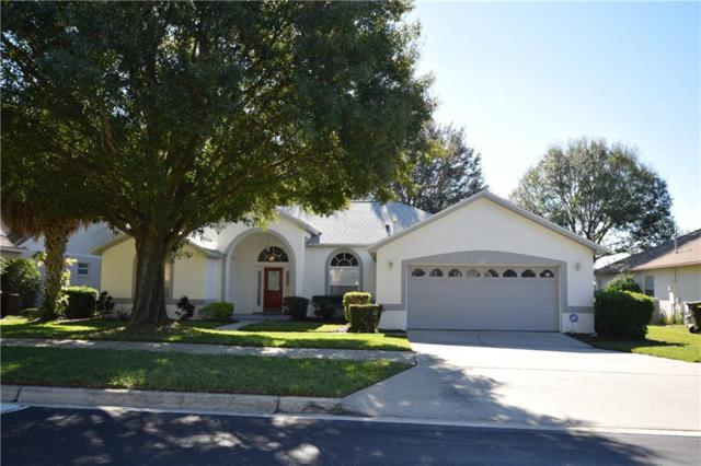 2687 Bond Street, Clermont, FL 34711 (MLS #G5010950) :: KELLER WILLIAMS CLASSIC VI