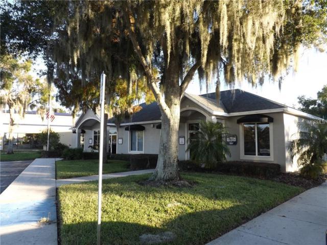9800 Us Highway 441 #104, Leesburg, FL 34788 (MLS #G5010976) :: Homepride Realty Services