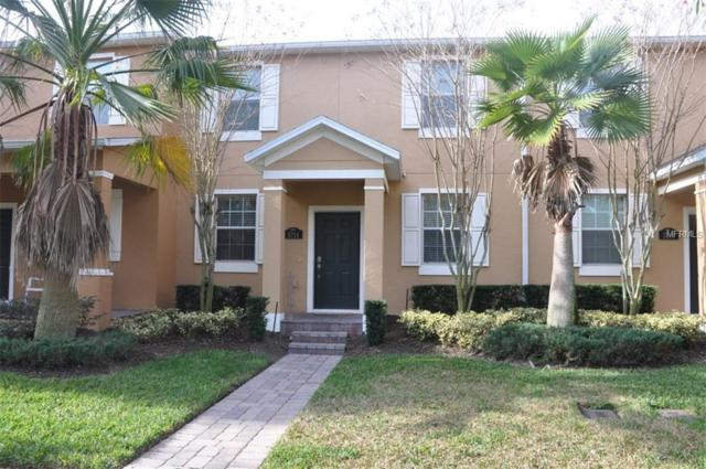 5714 New Independence Parkway, Winter Garden, FL 34787 (MLS #G5010984) :: RE/MAX Realtec Group