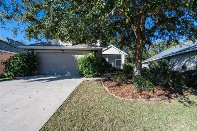 8039 Waterbury Way, Mount Dora, FL 32757 (MLS #G5010989) :: Griffin Group