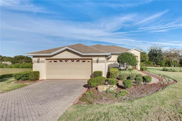 38949 Harborwoods Place, Lady Lake, FL 32159 (MLS #G5011234) :: Mark and Joni Coulter | Better Homes and Gardens