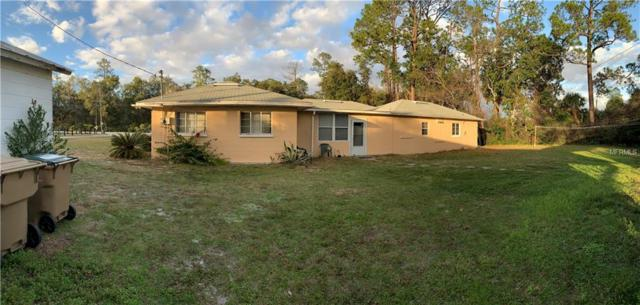 27700 County Road 42, Paisley, FL 32767 (MLS #G5011243) :: The Duncan Duo Team